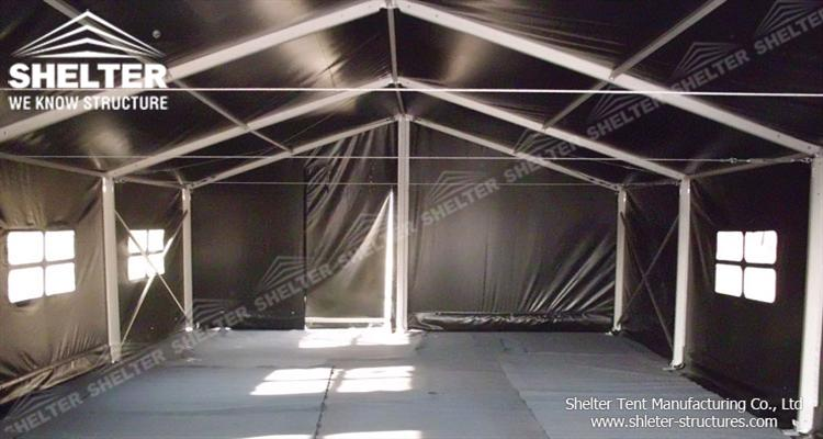 military-tent-111