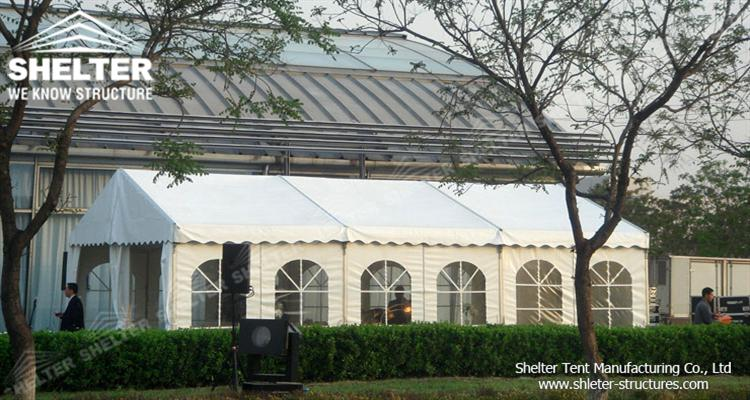 Used Party Tent For Sale