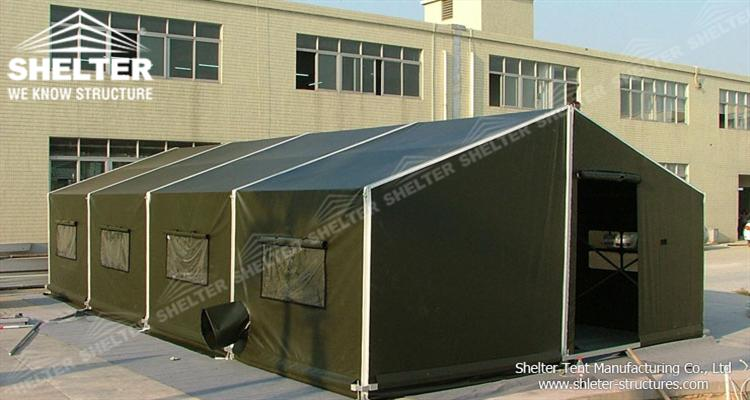 military-tent-135