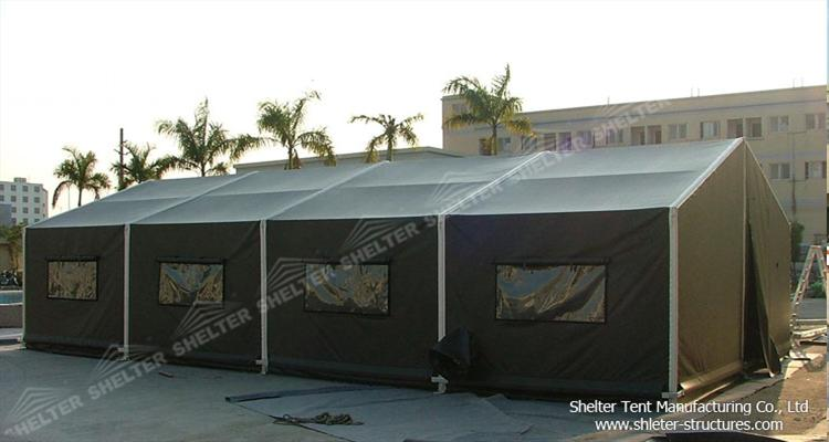 military-tent-143