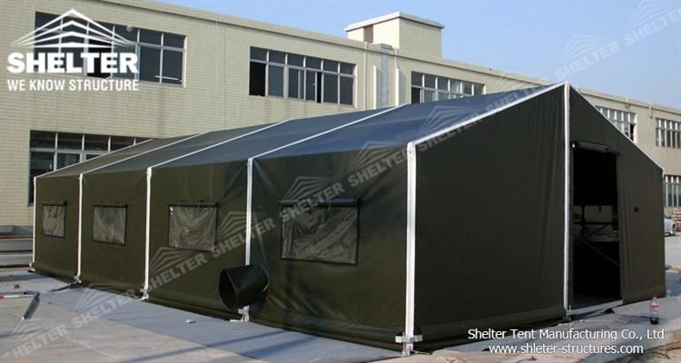 military-tent-15