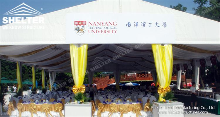 Party Tent,Party Marquee Tent