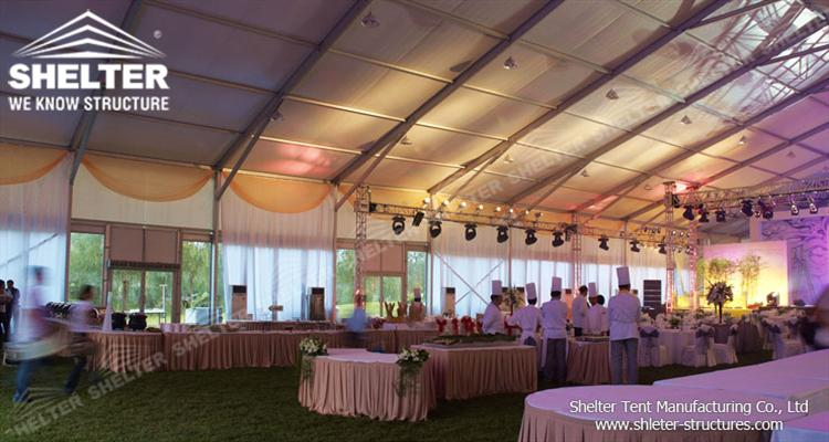 Wedding Tent For Sale In South Afirca
