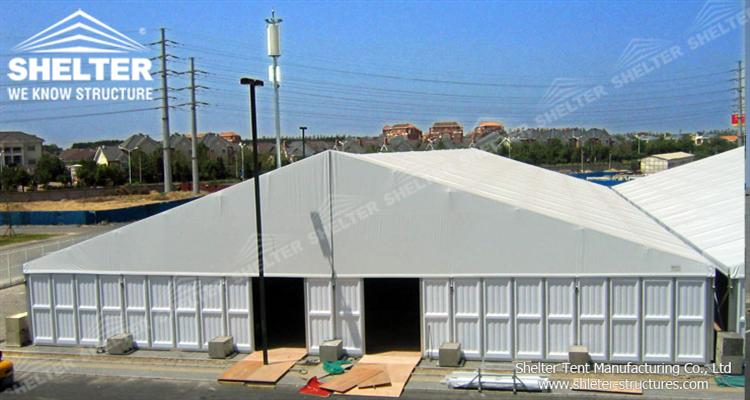 Exhibition Tent,Tent For Exhibition