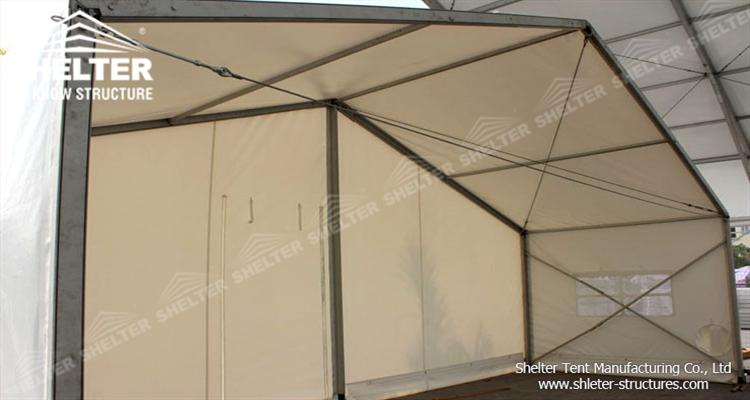 Military Tent,Army Tent