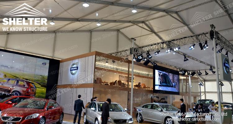 2012 Wenzhou Int'l Auto ExPo-2