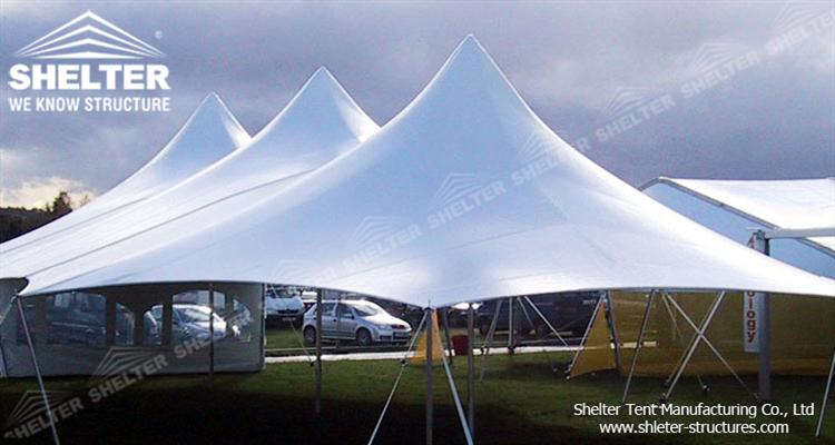 pole tent,canopy tent,party