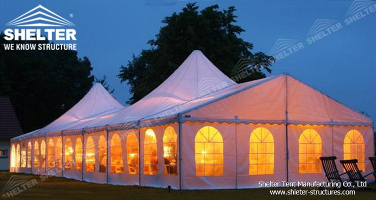 cheap party tents