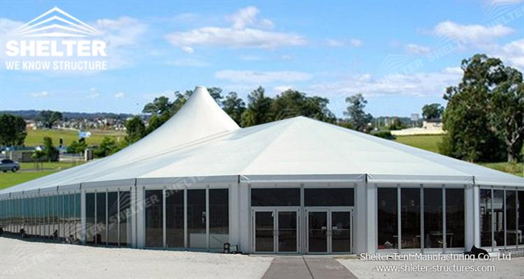 mixed-party-tent-for-sale