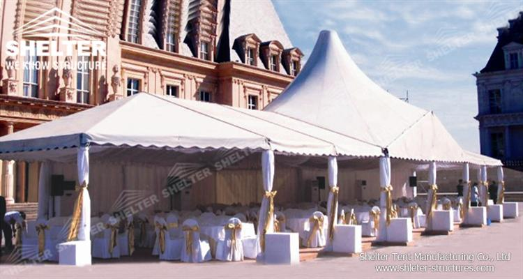 mixed-event-tent-1