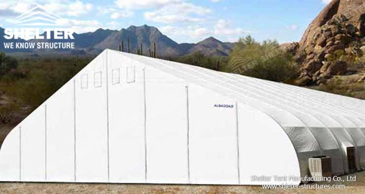 TFS Tent arabian tents for sale